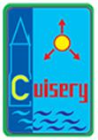 Logo de Mairie de Cuisery